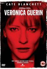 veronica_guerin movie cover