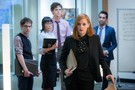 Miss Sloane movie photo
