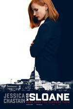 miss_sloane movie cover