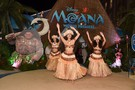 Moana movie photo