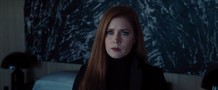 Nocturnal Animals movie photo