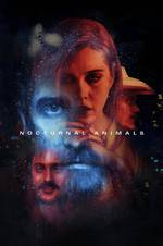 nocturnal_animals movie cover