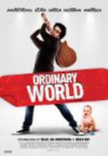 ordinary_world movie cover