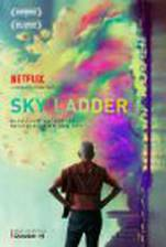 sky_ladder_the_art_of_cai_guo_qiang movie cover