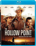The Hollow Point movie photo