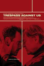 trespass_against_us movie cover