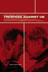 Trespass Against Us main cover