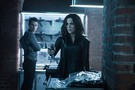 Underworld: Blood Wars movie photo