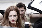 American Honey movie photo