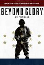 beyond_glory movie cover