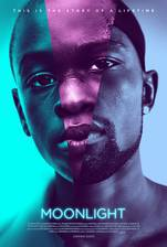 moonlight_2016 movie cover