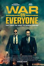 war_on_everyone movie cover