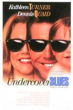 undercover_blues movie cover