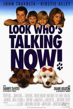 look_who_s_talking_now movie cover