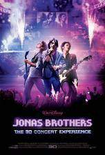 jonas_brothers_the_3d_concert_experience movie cover
