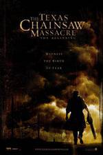 the_texas_chainsaw_massacre_the_beginning movie cover