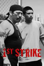 1st_strike movie cover