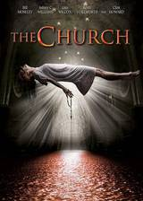 the_church movie cover