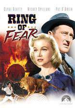 ring_of_fear movie cover