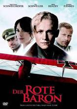 the_red_baron_der_rote_baron movie cover