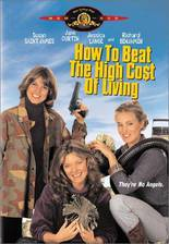 how_to_beat_the_high_co_t_of_living movie cover