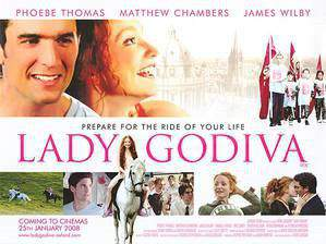 lady_godiva movie cover
