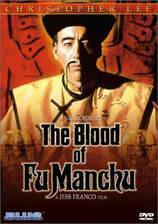the_blood_of_fu_manchu movie cover