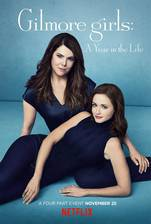 gilmore_girls_a_year_in_the_life movie cover