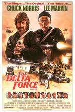 the_delta_force movie cover