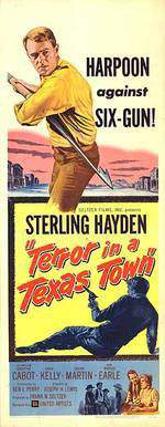terror_in_a_texas_town movie cover