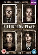 rillington_place movie cover
