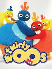 twirlywoos movie cover