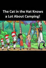 the_cat_in_the_hat_knows_a_lot_about_camping movie cover
