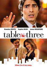 table_for_three movie cover