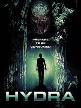 hydra movie cover