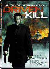 driven_to_kill movie cover