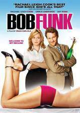 bob_funk movie cover