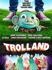 trolland movie cover