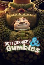bottersnikes_gumbles movie cover
