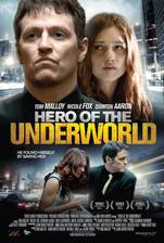 hero_of_the_underworld movie cover