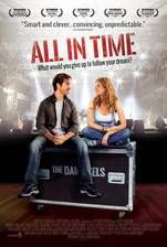 all_in_time movie cover