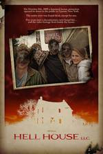 hell_house_llc movie cover