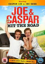 joe_and_caspar_hit_the_road movie cover