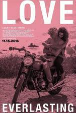 love_everlasting movie cover
