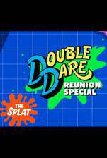 the_double_dare_reunion movie cover