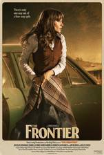 the_frontier movie cover