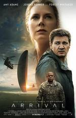 arrival_2016 movie cover
