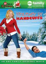 holiday_in_handcuffs movie cover