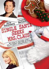 single_santa_seeks_mrs_claus movie cover