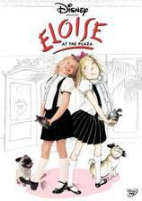 eloise_at_the_plaza movie cover